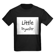 Little Drywaller T