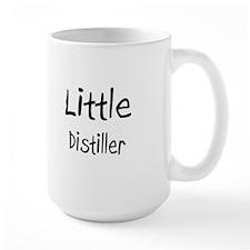 Little Distiller Mug