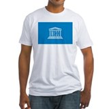 UNESCO Shirt