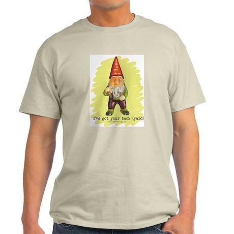 Evil Garden Gnomes Gifts & Merchandise | Evil Garden Gnomes Gift ...