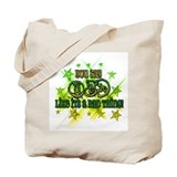 You Say OJD...Tote Bag