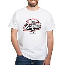 Oak Cliff Classic Shirt