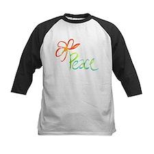 Grow Peace Tee