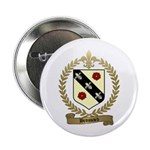 BROSSARD Family Crest Button