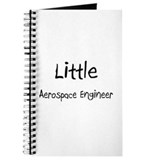 Little Aerospace Engineer Journal