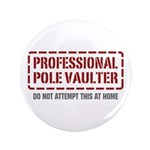 Professional Pole Vaulter 3.5