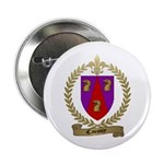CAISSY Family Crest Button