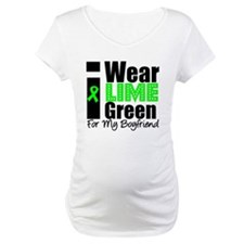 Lymphoma (Boyfriend) Shirt