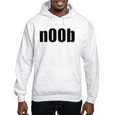 n00b Hoodie