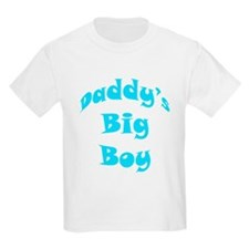 Cute Daddy's girl T-Shirt