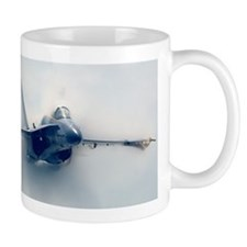 The Sneek Pass Small Mug