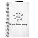 Wang Journal