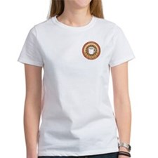 Instant Speech-Language Pathologist Tee