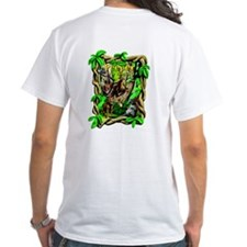 Peeper The Kinkajou T-Shirt