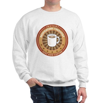 Instant Respiratory Therapist Sweatshirt