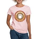 Instant Respiratory Therapist Women's Light T-Shir