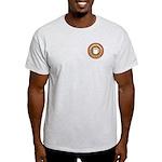 Instant Respiratory Therapist Light T-Shirt