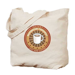 Instant Respiratory Therapist Tote Bag