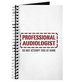 Professional Audiologist Journal