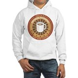 Instant Physical Therapist Hoodie Sweatshirt