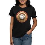 Instant Occupational Therapist Women's Dark T-Shir