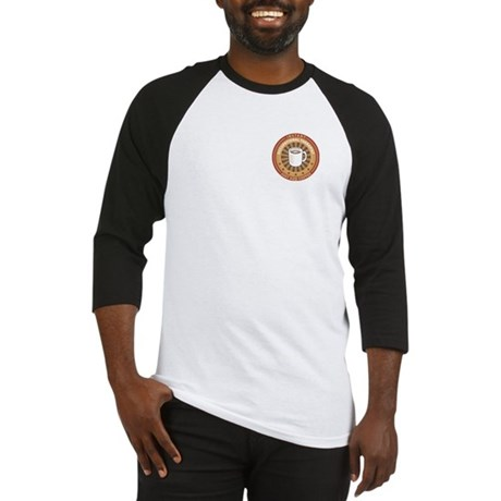 Instant Occupational Therapist Baseball Jersey