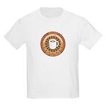 Instant Occupational Therapist Kids Light T-Shirt