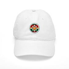 Royal Dragoon Guards Baseball Cap
