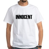 notso innocent Shirt