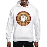Instant Linguist Hooded Sweatshirt