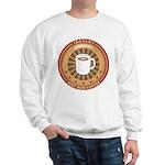 Instant Linguist Sweatshirt