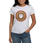 Instant Linguist Women's T-Shirt