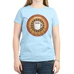 Instant Linguist Women's Light T-Shirt