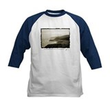 Big Sur and Bixby Bridge, Central California Tee