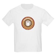 Instant Euphonium Player T-Shirt