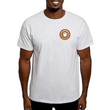 Instant Electronics Guru T-Shirt