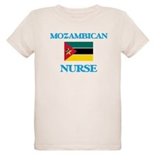 Peace Love Pugs Shirt