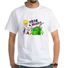 Cool Pediatrics nurse Shirt