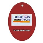 Trailer Park News Network Official