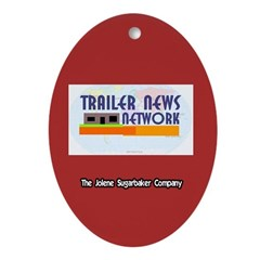 Trailer Park News Network Official