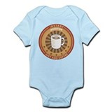 Instant Auditor Onesie