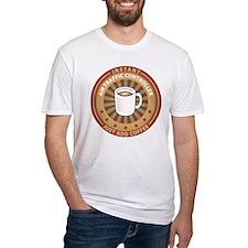 Instant Air Traffic Controller Shirt