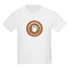 Instant Air Traffic Controller T-Shirt