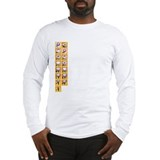 Imladris Long Sleeve T-Shirt