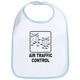 Air Traffic Control Bib