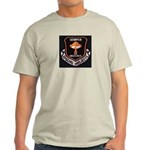 Semper En Obscuris Light T-Shirt