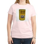 BEANS BEANS Women's Light T-Shirt