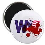 GW: Legacy of Blood Magnet