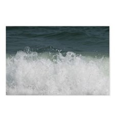 Roaring Atlantic Postcards (Package of 8)