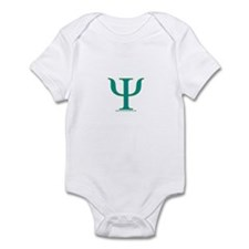Psy Infant Bodysuit